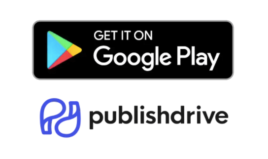 Sell your books on Google Books