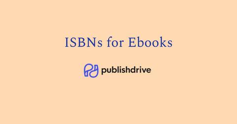 ISBN lookup