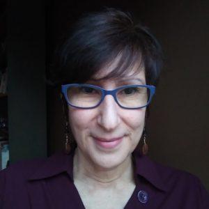 Phyllis Azar
