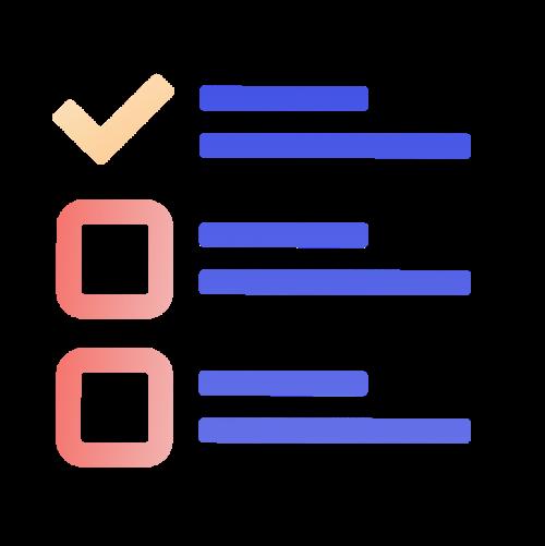 Checklist of steps for publishing with Ingram Spark via PublishDrive's platform