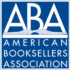 ABA, American Booksellers Association logo