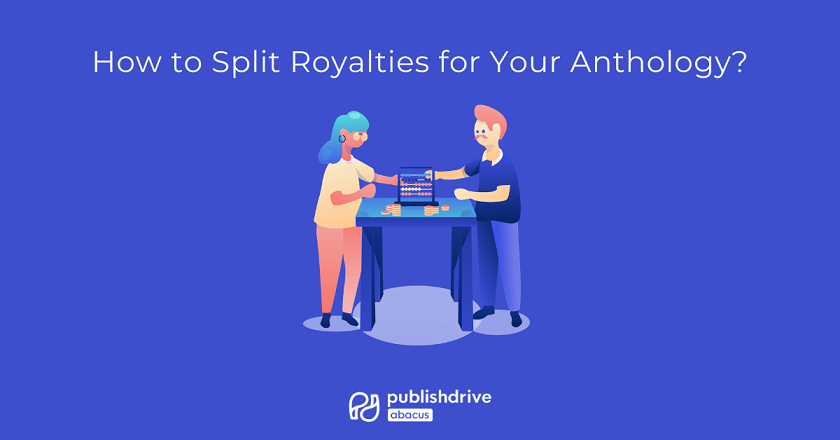 how-to-split-royalties-for-anthologies