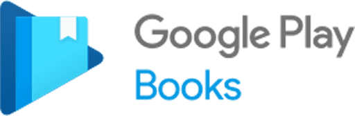 Google Play Books, one of the best self publishing companies around