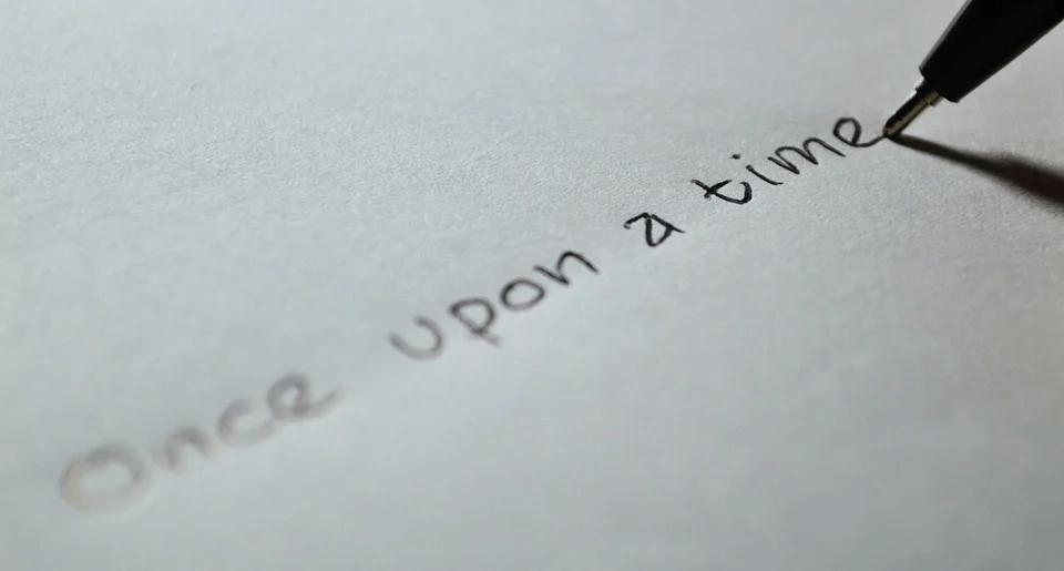 10 ways to make a living through self publication