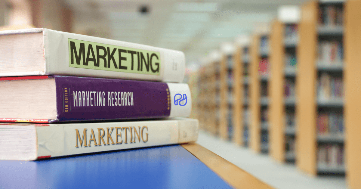 Creative Campaigns for Your Book Promotion
