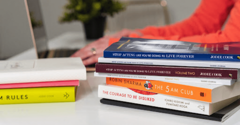 How to Create a Waitlist For Your Next EBook?