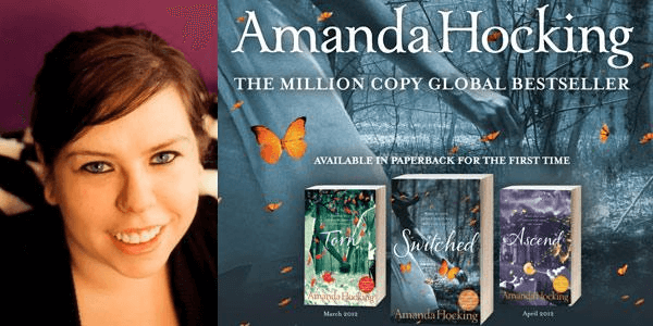 amanda-hocking-self-publishing-success-story