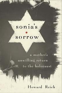 sonias sorrow cover