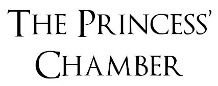 Optimus Princeps fantasy book cover font