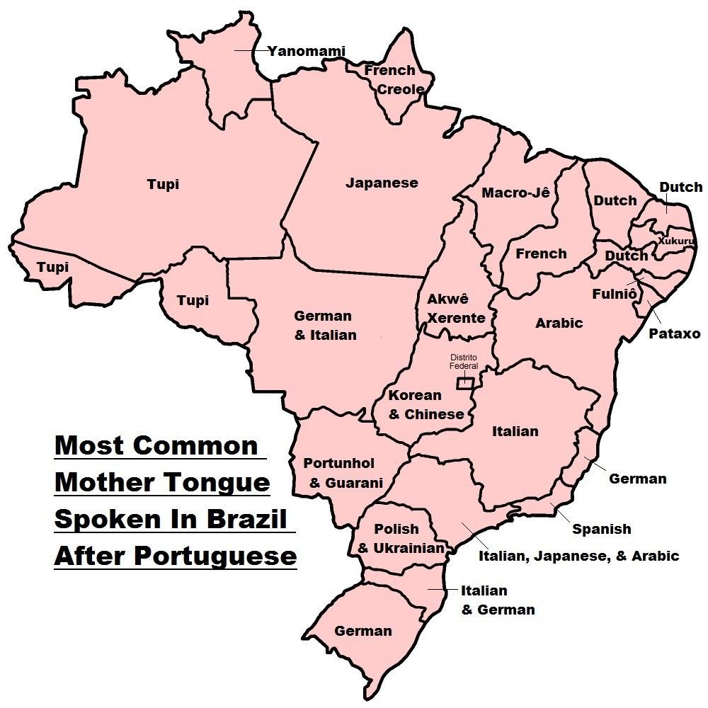 brazilian ebook market