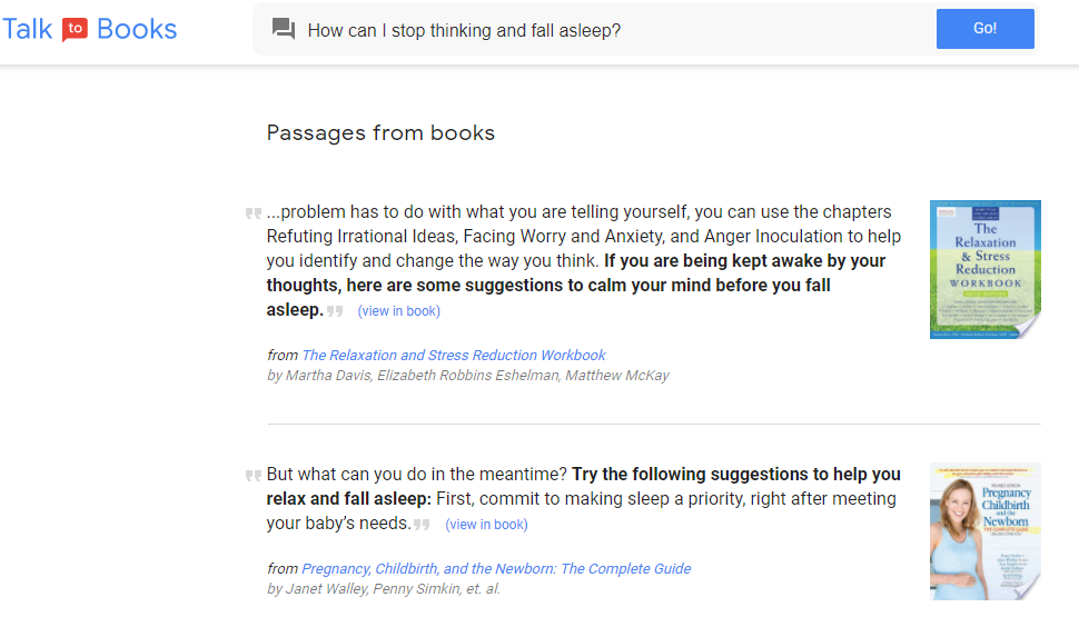 How To Google Books If Ebook Is Not Available
