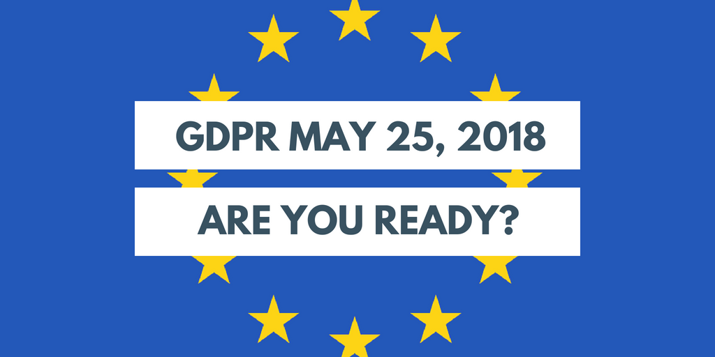 gdpr for authors