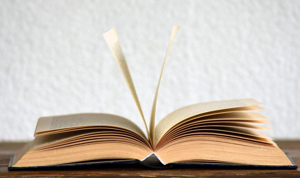 self-publishing dictionary